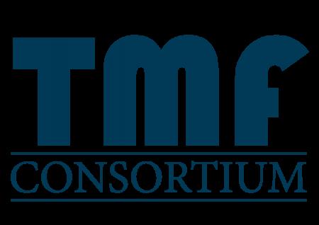 TMF logo alt format
