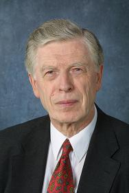 Geoff Hewitt