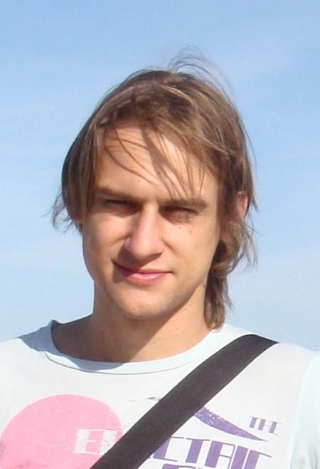 Ivan_Zadrazil
