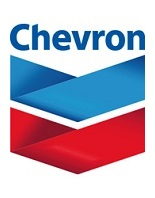 Chevron_Logo_final-for-web-with-border